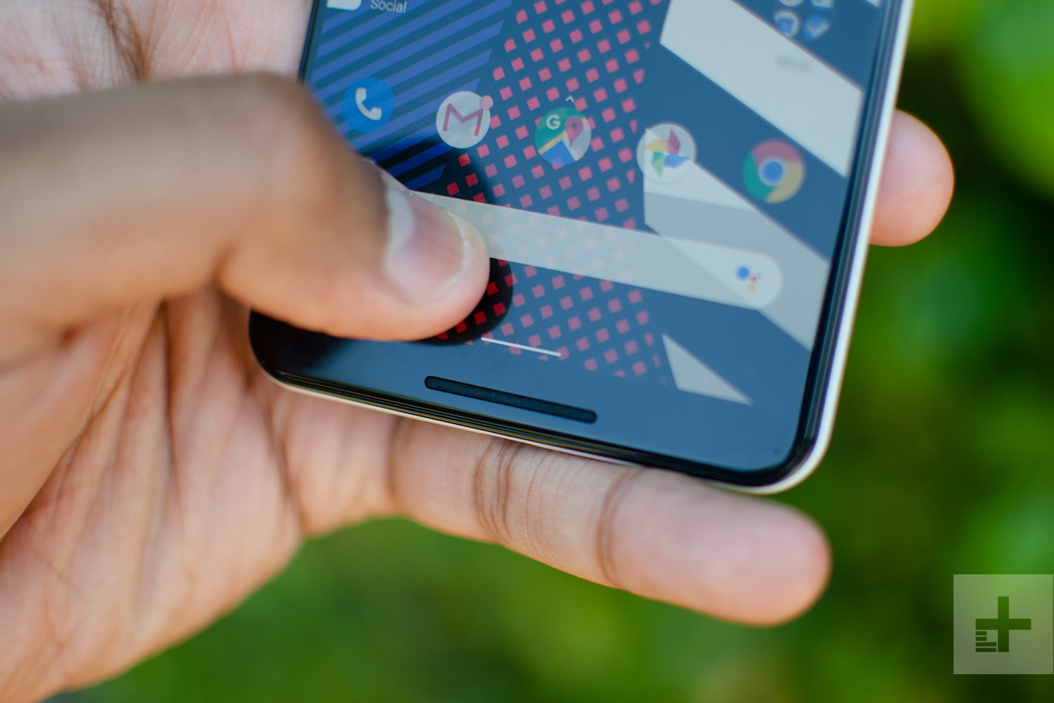 Android development trends in 2019